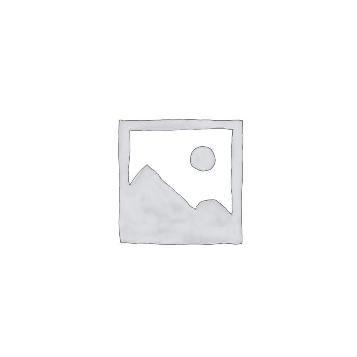 CARAX Glow Fuse. CARTRIDGE MAXI Mix Kit 30 pcs. TALL/STANDARD/FEMALE/FMX Fuse.